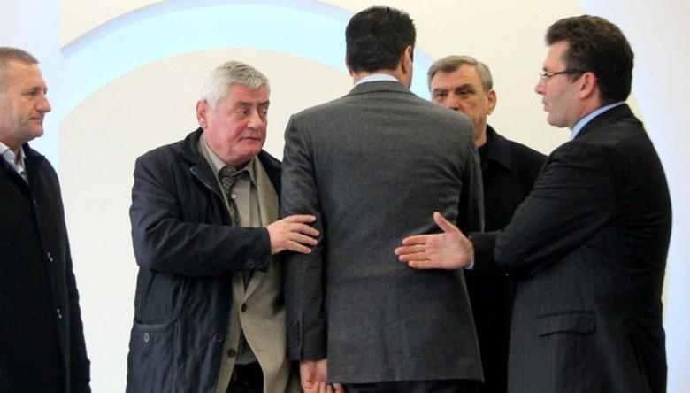 Aleati i jep sinjalin e largimit Lulzim Bashës: Do rishikoj të gjithë pozicionet nëse nuk plotësohet ky kusht