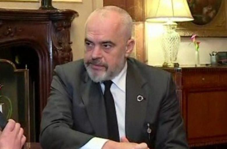 Sa është shifra që Gjermania do i japë Shqipërisë për tërmetin? Kryeministri Rama rrëfen detajet pas takimit me Merkel