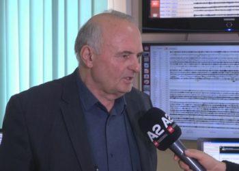 A kishte lidhje me Turqinë tërmeti i djeshëm që goditi Shqipërinë? Flet sizmologu Ormeni