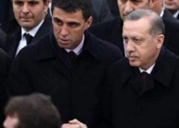 """""""Erdogan mi mori të gjitha, tani punoj taksist"""", rrëfimi prekës i futbollistit me origjinë shqiptare Hakan Shukur"""