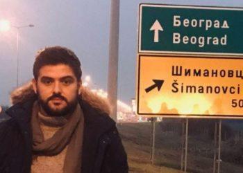 Fshatrat e panjohur shqiptarë në zemër të Serbisë (VIDEO)