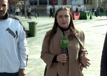 U premtoi punë e u mori 8 mijë euro, arabi mashtroi dy egjiptianë në Tiranë