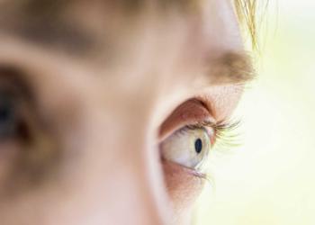 Problemet shëndetësore që mund të dallohen nga sytë tuaj