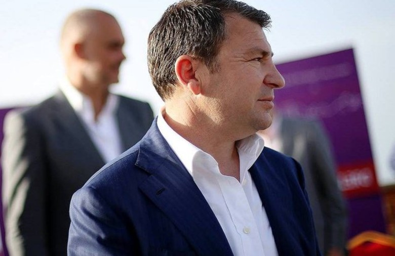 U dorëhoq nga drejtimi i PS, Ardit Kërtusha tregon pse e mori këtë vendim dhe bën deklaratën 'bombë' për Vangjush Dakon
