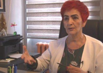 Sa e rrezikuar është Shqipëria nga Koronavirusi? Flet shefja e Shërbimit Infektiv