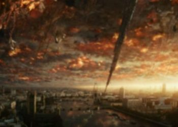 Ra në gjendje kome dhe udhëtoi në vitin 3906, tregon si do të jetë e ardhmja e njerëzimit