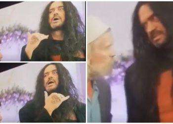 Zbardhet batuta e Ramës në filmin e Mamaqit: Nuk i dua hiç brekët