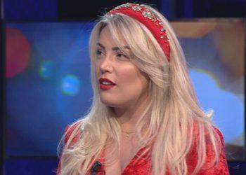 Rudina Dembacaj e pyet a është zhgënjyer në dashuri, Era Rusi e tregon çfarë i ka ndodhur