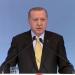 Erdogan paralajmëron Evropën per çfarë mund te ndodhë, flet për probleme dhe kërcënime të reja
