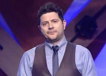 Ermal Mamaqi zbulon shifrën marramendëse se sa ka kushtuar filmi 'I Love Tropoja', pjesë e të cilit është edhe kryeministri Rama