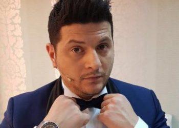 """""""20 mijë euro dita për xhirim"""", Ermal Mamaqi tregon hapur sa ka kushtuar filmi """"I Love Tropoja"""""""