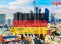 Gjermania nga 7 janari hap dyert për punëtorët: Këto janë profesionet që paguhen 150 euro në ditë