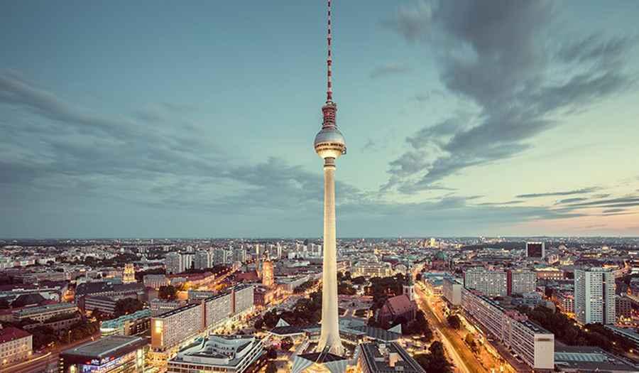 Ja cilët persona mund të kërkojnë punë në Gjermani