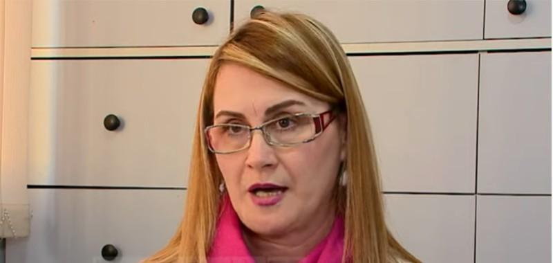 Gripi, 12 orë më 40 gradë! Mjekët: Në Shqipëri lëvizin dy lloje virusi (VIDEO)