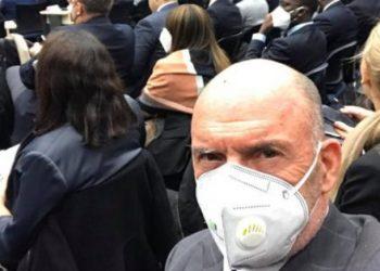 """""""Familjarët t'u blejnë biletë atyre që duan të kthehen"""", ambasadori shqiptar zbulon sa shqiptarët ndodhen në Kinë"""