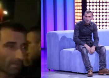 Zbulohet historia e vërtetë e burrit që i kërkoi gruan Edi Ramës (VIDEO)