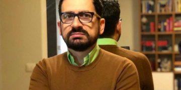 Kreshnik Spahiu zbardh informacione konfidenciale për shkarkimin e Metës e dosjen e bujshme të Bashës