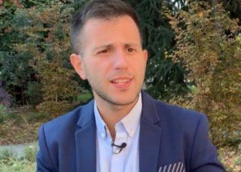 I riu shqiptar tregon sekretin: Si të fitoni 30 mijë euro në muaj nga interneti