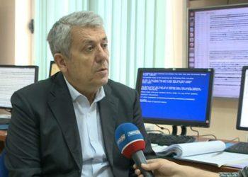 Rikthehet paniku nga tërmetet në Shqipëri, sizmologu Duni zbulon a ka vend për t'u alarmuar