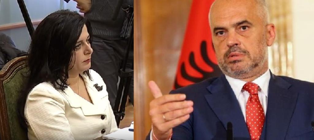 Rama humb gjyqin me ish- zv.kryeministren teknike, e shkarkoi pa të drejtë, duhet t'i paguajë 6 paga