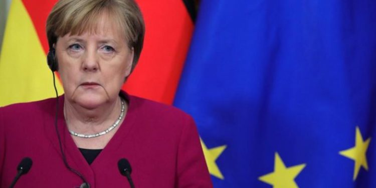 Pas kancelares Merkel, Kroacia dhe Austria reagojnë për negociatat e Shqipërisë! Çfarë pritet të ndodhë në maj në Zagreb?