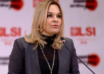 Reforma Zgjedhore mblodhi në një tryezë palët politike, reagon Monika Kryemadhi