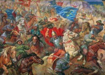 10 Perandoritë që pothuajse ia dolën të kontrollonin shumicën e botës