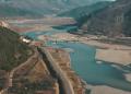 Dikur ka qenë qytet në Shqipërinë që nuk njohim, zbuloni se çfarë ka ndodhur sot me të (VIDEO)