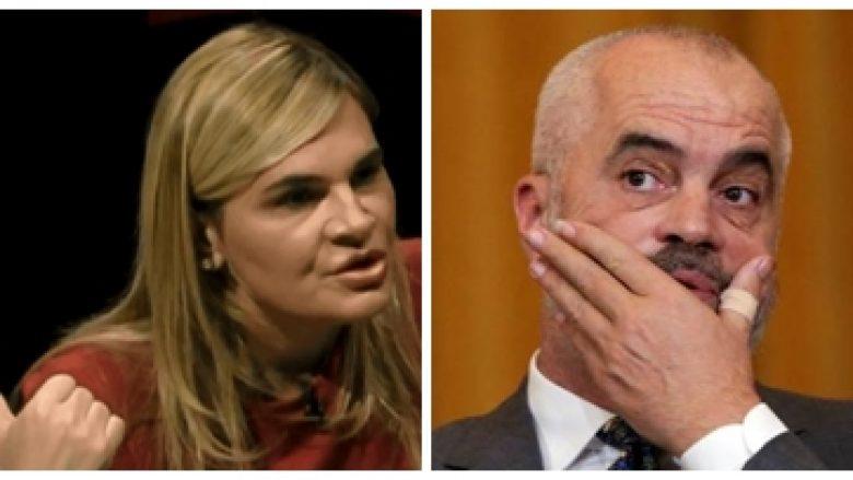 Kryemadhi: Edi Rama tradhtoi Kosovën me Mini Shengenin