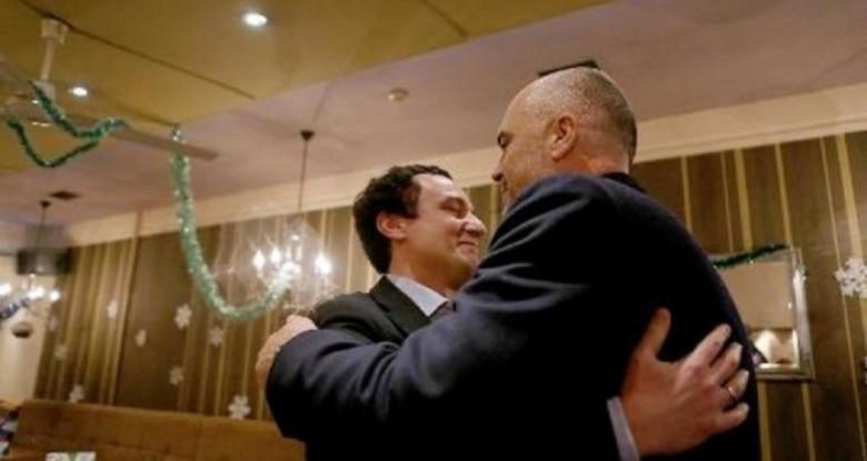 Si po e kopjon Kurti, Edi Ramën: Propozoi ministra edhe nga jashtë Kosova