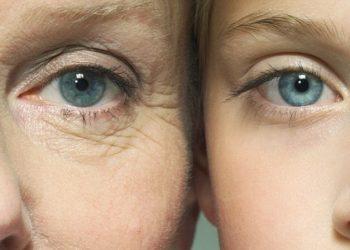 Arsyet përse njeriu plaket më shpejt në dimër, ja si ta parandaloni