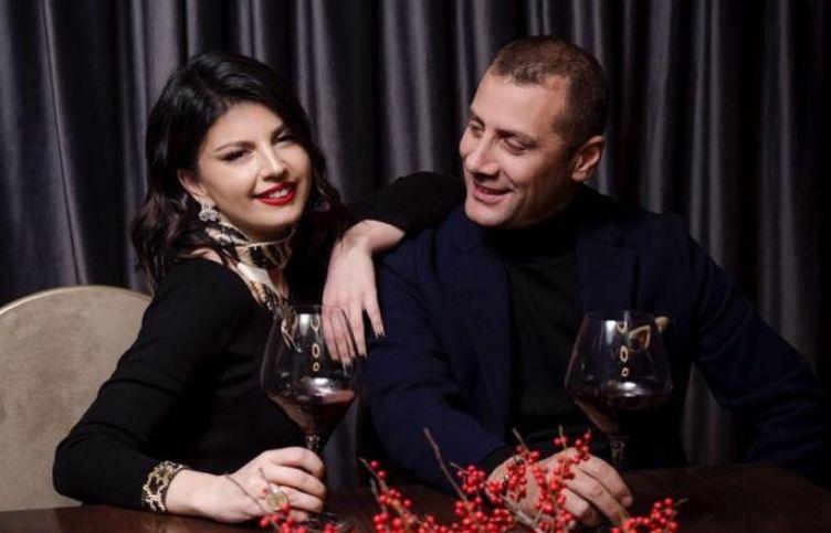 Pasi bëri publike lidhjen me Frrokun, çfarë ka ndryshuar në jetën e Rudina Dembacaj (FOTO)