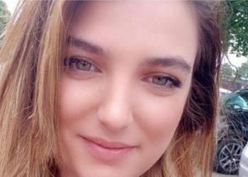 """""""Mirupafshim Shqipëri, unë po iki!"""", shkrimi rrëqethës i pedagoges shqiptare: Do më mungosh shumë, e marrtë dreqi"""