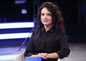 Elisa Spiropali bëhet nënë për herë të dytë, ky është emri i veçantë që i ka vendosur djalit (FOTO)