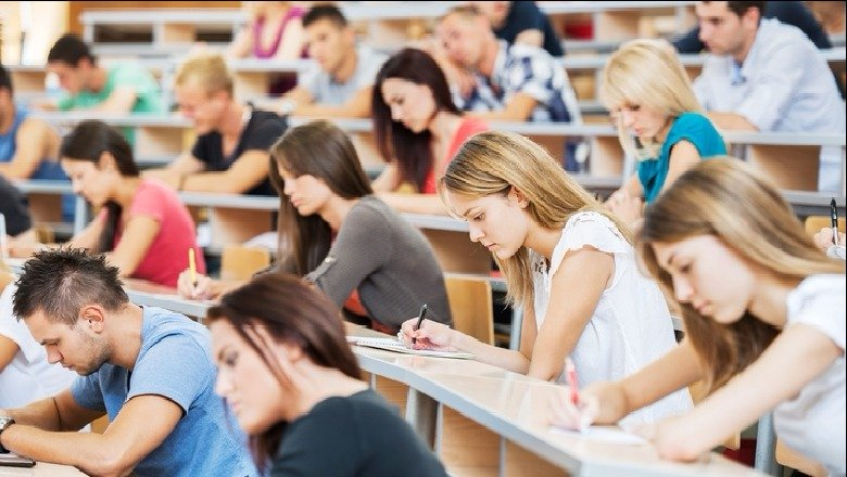 Mundësi për studentët shqiptarë! Punësim sezonal në Gjermani gjatë pushimeve të verës
