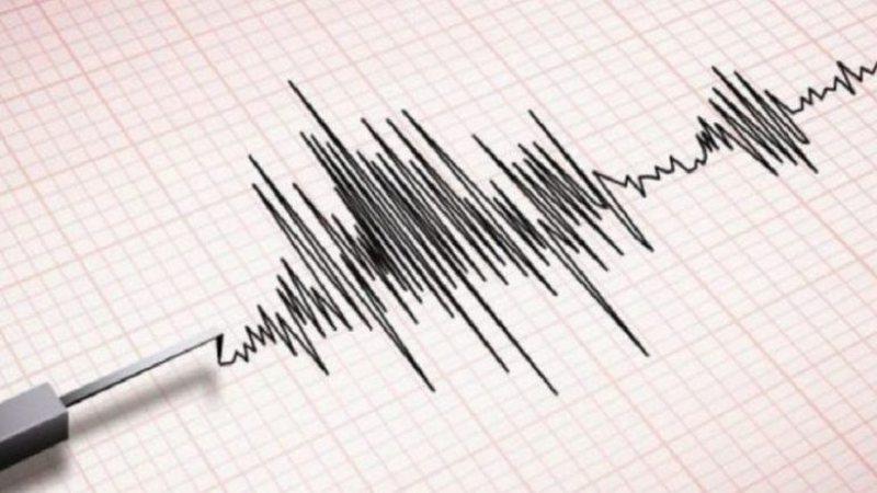 Tërmeti riktheu panikun në Tiranë dhe Durrës, sizmologu i njohur tregon deri kur mund të kemi lëkundje
