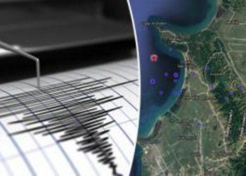 2020 nisi me lëkundje tërmeti, ekspertët e IGJEUM qetësojnë qytetarët