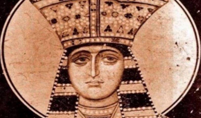 Cila është origjina e Vojsava Kastriotit shqiptare apo sllave? Ja e vërteta