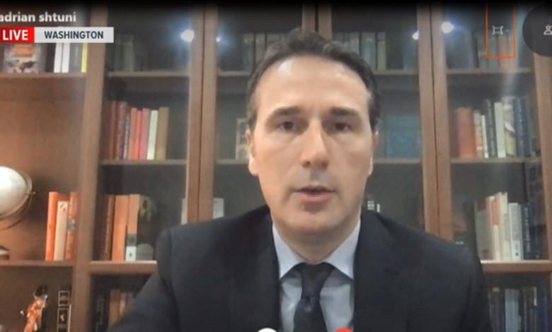 Flet eksperti nga Uashingtoni: Duhet pasur kujdes, Shqipëria i ka hedhur dorezën në fytyrë Iranit
