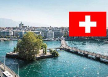 Viti 2020 do të sjellë shumë ndryshime në Zvicër, lexojini patjetër