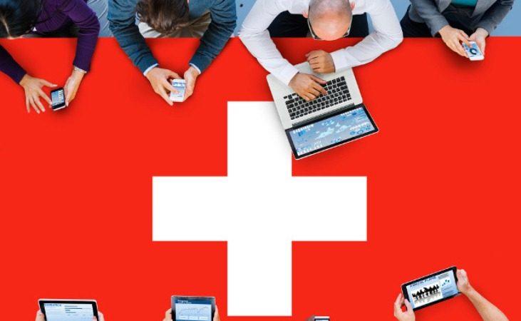 E bën Zvicra: Nga 1 janari udhëtimi nga shtëpia deri në zyre llogaritet si orar pune