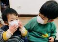 Një lajm i mirë! Koronavirusi i kursen fëmijët