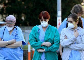 Rëndohet sërish bilanci në Itali, shkon në 11 numri i viktimave