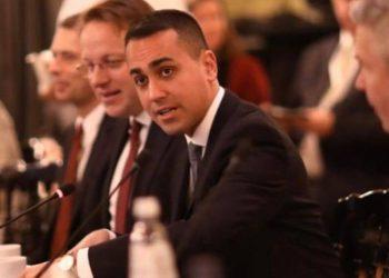 """""""Jemi të vetëdijshëm çfarë po luhet"""", ministri italian nxjerr prapaskenat e BE-së për procesin e zgjerimit"""