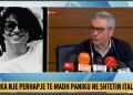 """""""Niveli i tensionit vijon të rritet çdo minutë"""", qytetarja shqiptare flet nga Italia dhe tregon situatën alarmante"""
