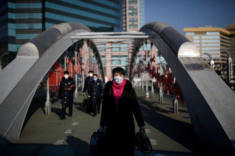 """""""Bota të përgatitet për një pandemi të mundshme, nevojiten masa paraprake"""", deklarata e fortë e drejtorit të OBSH-së"""
