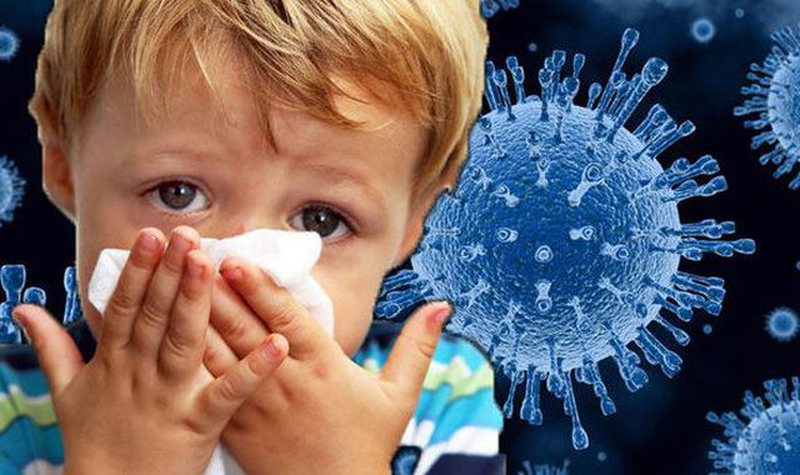 Situata bëhet e rëndë! Infektohet fëmija i parë në Itali nga koronavirusi