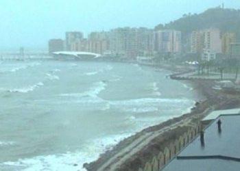 Moti! Vjen njoftimi i rëndësishëm nga Durrësi! Çfarë pritet të ndodhë 3 ditët në vijim