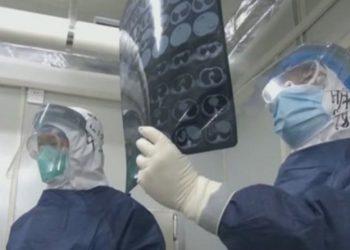 Rëndohet gjendja në Gjermani, zbulohet një vatër e re me koronavirus, mbyllen shkollat dhe zyrat në këtë zonë