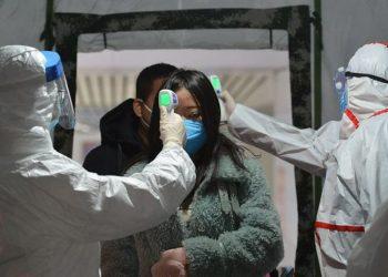 Koronavirusi në Shqipëri, Ish-ministri i Shëndetësisë zbardh prapaskenat: Jemi vonuar 40 ditë